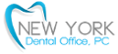 New York Dental P.C.